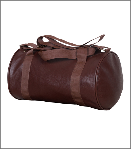Inpost- Gym Bags 4