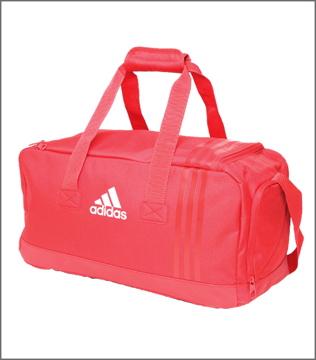 Inpost- Gym Bags 5