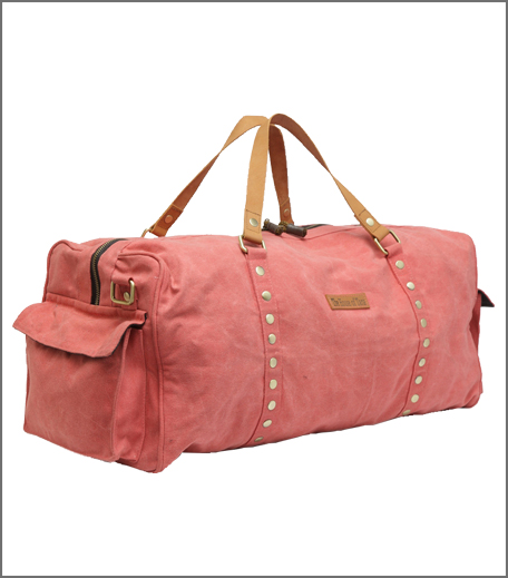 Inpost- Gym Bags 7