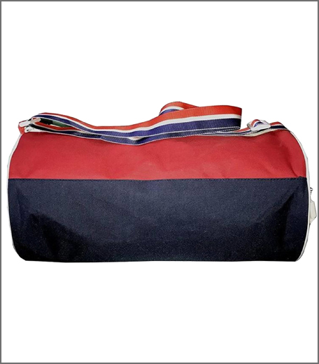 Inpost- Gym Bags 9