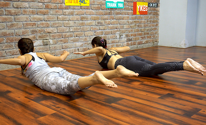 Inpost (H)- Summer Fitness Series_Stretch 5