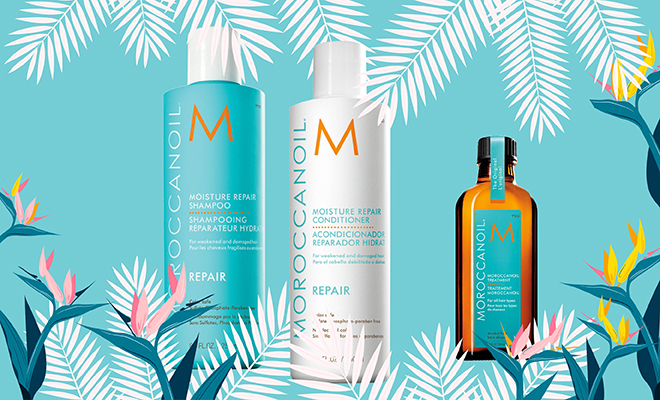 Moroccan-Oil-Review_Hauterfly