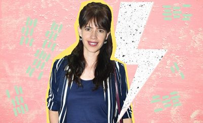 Website- Kalki Koechlin