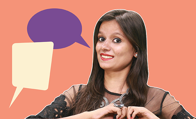 Website- Miss India Deaf
