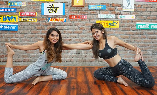 Website- Summer Fitness Series_Stretch