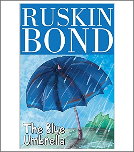 inpost-books to read this monsoon-3