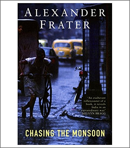 inpost-books to read this monsoon-4