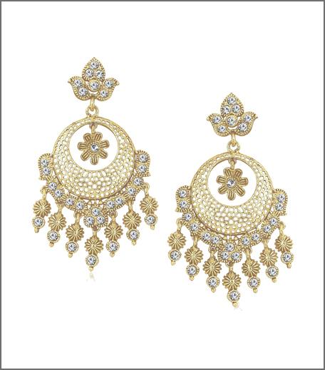 inpost-earrings-1