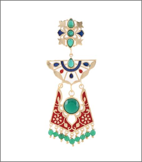 inpost-earrings-2