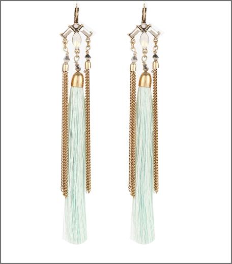 inpost-earrings-3
