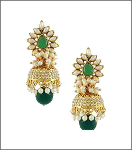 inpost-earrings-4