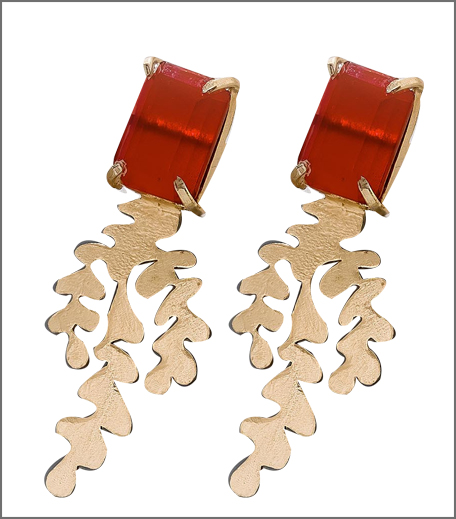 inpost-earrings-5