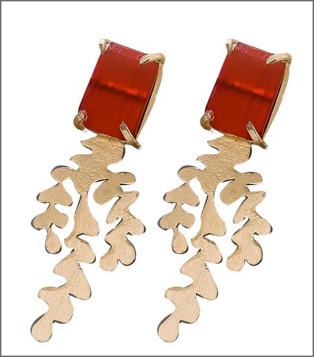 inpost-earrings-5