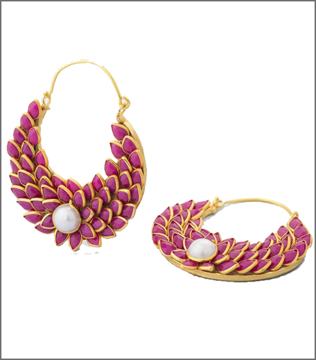inpost-earrings-6