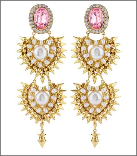 inpost-earrings-7pg