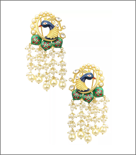 inpost-earrings-8