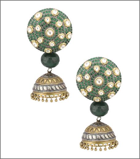 inpost-earrings-9