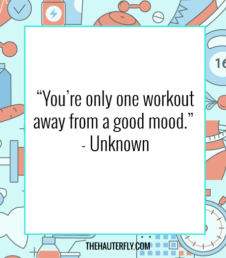 inpost-fitness-quotes-1