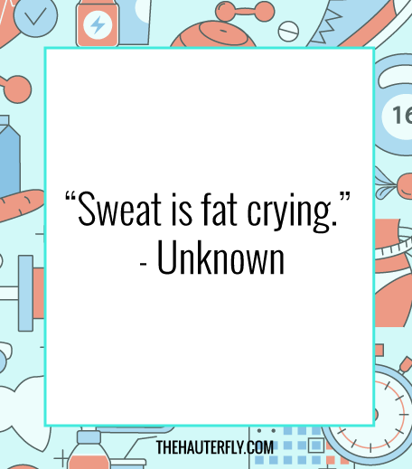 inpost-fitness-quotes-4