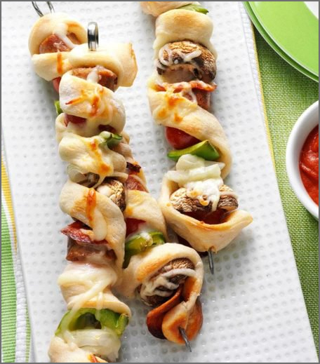 inpost-food on a stick-pizza