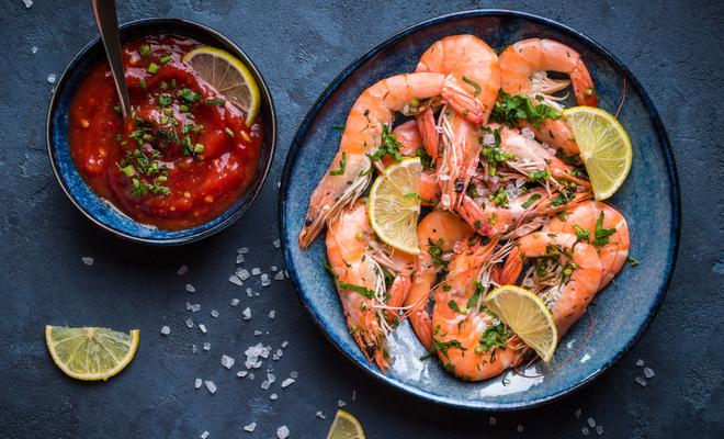 inpost-foods to avoid in monsoon-sea food