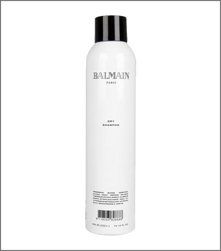 inpost-shampoo-save vs splurge-balmain