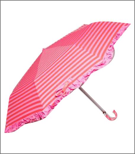Shoppable Umbrella_Hauterfly