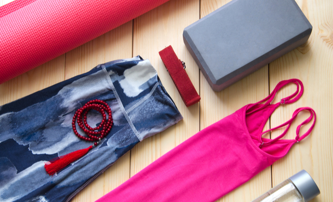inpost-yoga-yoga outfit