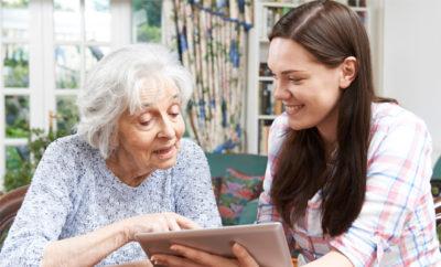 websitesize - featureimage - 10 ways to help people