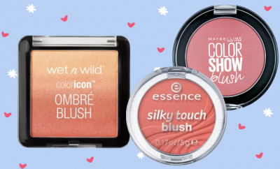 websitesize-featureimage-blush