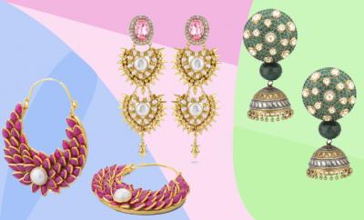 websitesize-featureimage-earrings