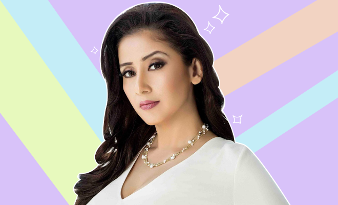 websitesize-featureimage-manisha-koirala