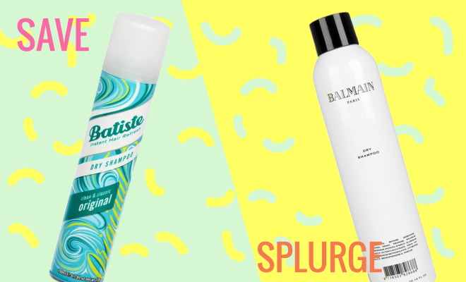 websitesize-featureimage-shampoo-save-vs-splurge