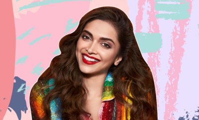 websitesize-featureimage-trending-deepika