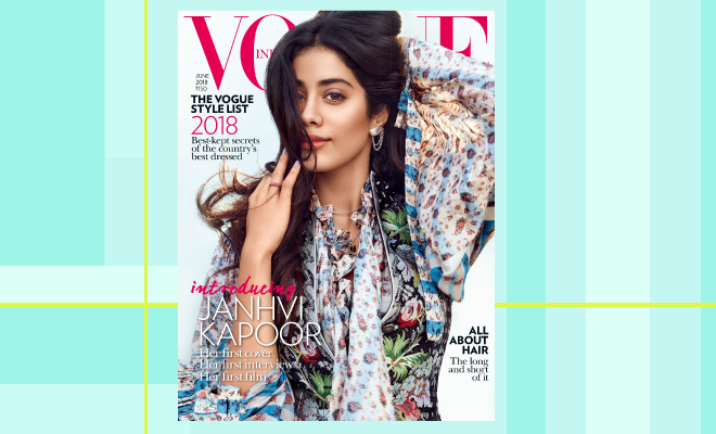 websitesize-featureimage-vogue-jhanvikapoor