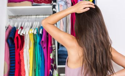 websitesize-featureimage-wardrobe hacks