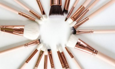 Brushes_makeup_beauty_websitesize_featureimage