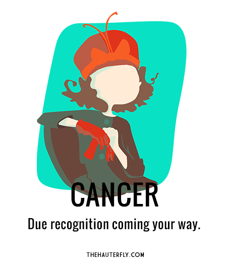 Horoscope_Website_Cancer
