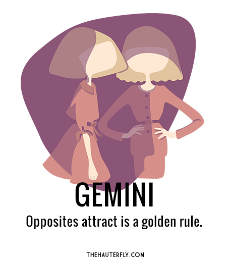 Horoscope_Website_Gemini