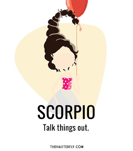 Horoscope_Website_Scorpio