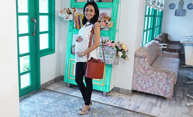 Inpost (H)- Maternity Style 3