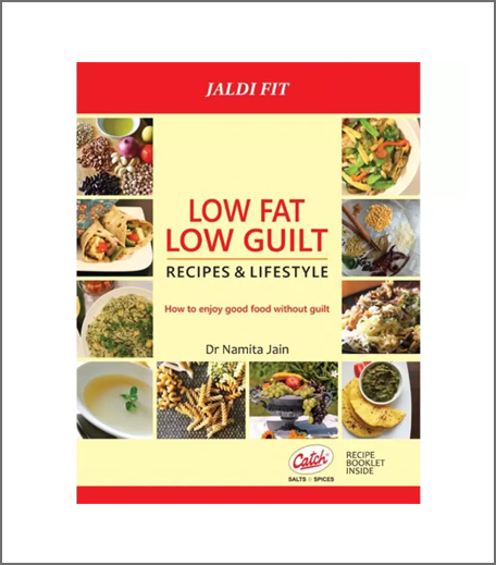Namita_jain_recipe_book_inpost_Hauterfly