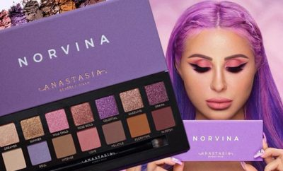 Norvina_Hauterfly