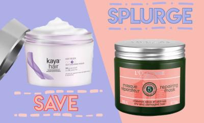 Save_vs_splurge_websitesize_featureimage