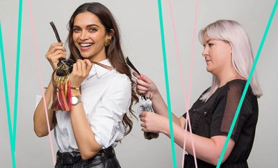 Website- Deepika Padukone Madame Tussauds