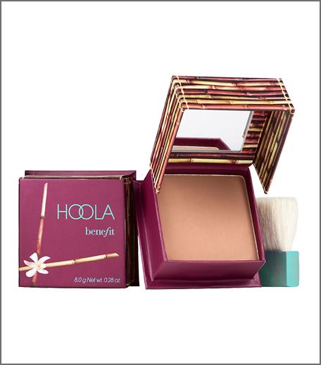 Sonam Kapoor Makeup Tutorial_HAuterfly
