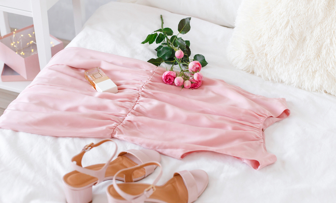 boyfriend_vacation_date_night_outfit_inpost