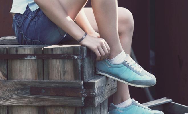 boyfriend_vacation_shoes_inpost
