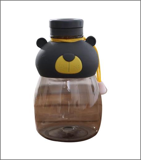 budget_water_bottle_inpost_3