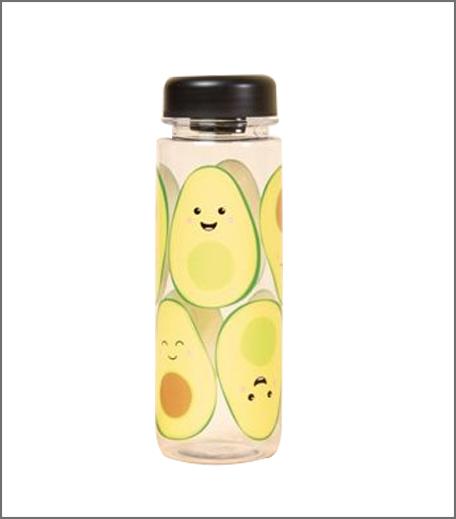 budget_water_bottle_inpost_4